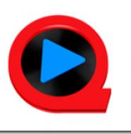 快播 Qvod 去广告绿色增强版