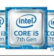 7代CPU安装Windows7事项