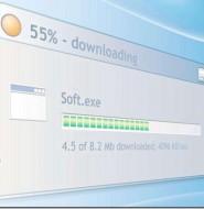 常用下载工具软件