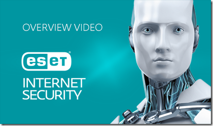 ESET Smart Security 中文特别版