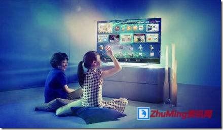 电视&盒子应用APK合集